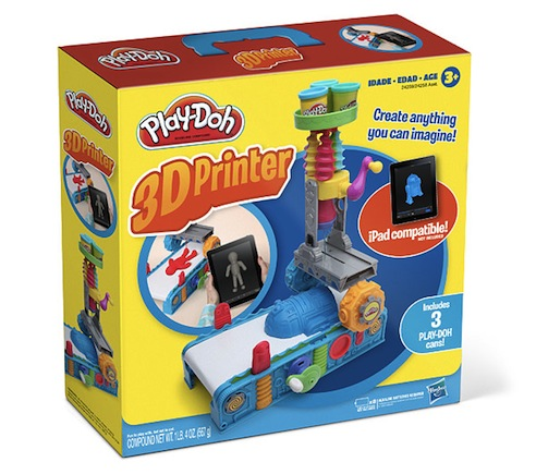 playdoh3dprinter